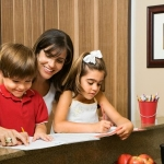 Homeschool classroom FAQs