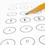 homeschool act sat test prep
