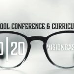 mpe homeschool conference 2020