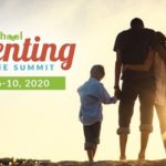homeschool parenting summit mpe chec