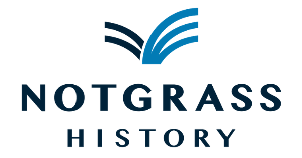 notgrass history conference sponsor
