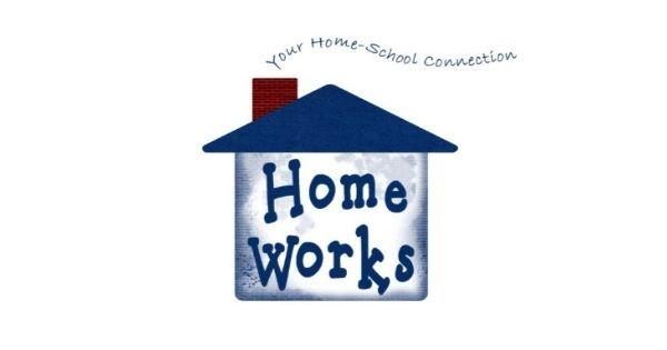 Homeworks conference sponsor