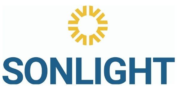 Sonlight conference sponsor