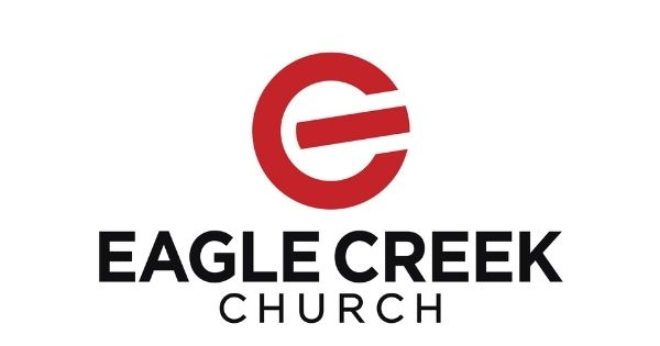 eagle creek church conference sponsor