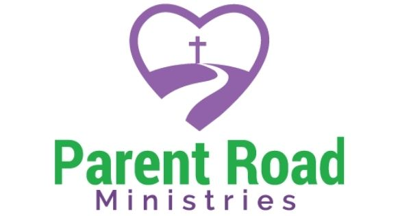 parent road ministries conference sponsor