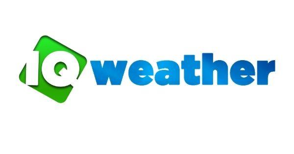 homeschool weather course iq weather